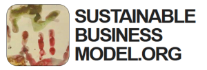 Strongly Sustainable Business Model Blog
