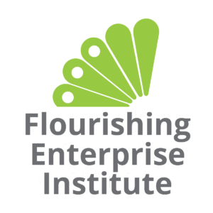 Flourishing Enterprise Institute